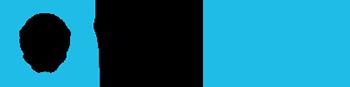 mail_logo[1]