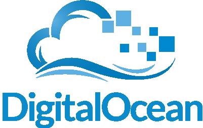 digitalocean_logo