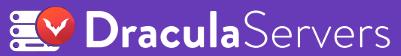 dracula_full_logo_email_footer