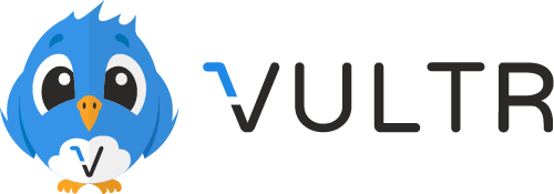 logo_onwhite